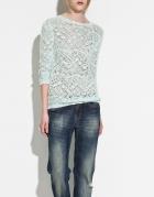 zara-trf-knitwear16