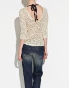 zara-trf-knitwear17