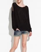 zara-trf-knitwear18