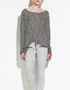 zara-trf-knitwear19