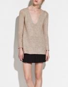 zara-trf-knitwear2