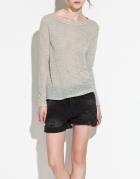 zara-trf-knitwear20