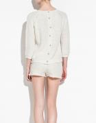 zara-trf-knitwear3