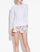 zara-trf-knitwear5