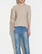 zara-trf-knitwear6