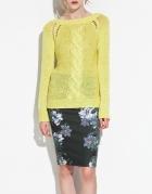 zara-trf-knitwear8