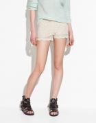 zara-trf-shorts13