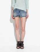 zara-trf-shorts16
