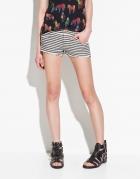 zara-trf-shorts2