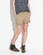 zara-trf-shorts7