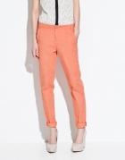 zara-trf-shorts8