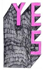 zoe-more-oferrall17