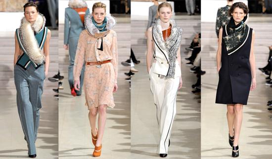 Bouchra Jarrar Коллекция Haute Couture