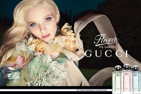 Gucci-Flora-Fragrance