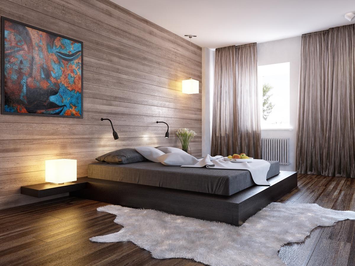 Minimalist-Style-Interior-Design