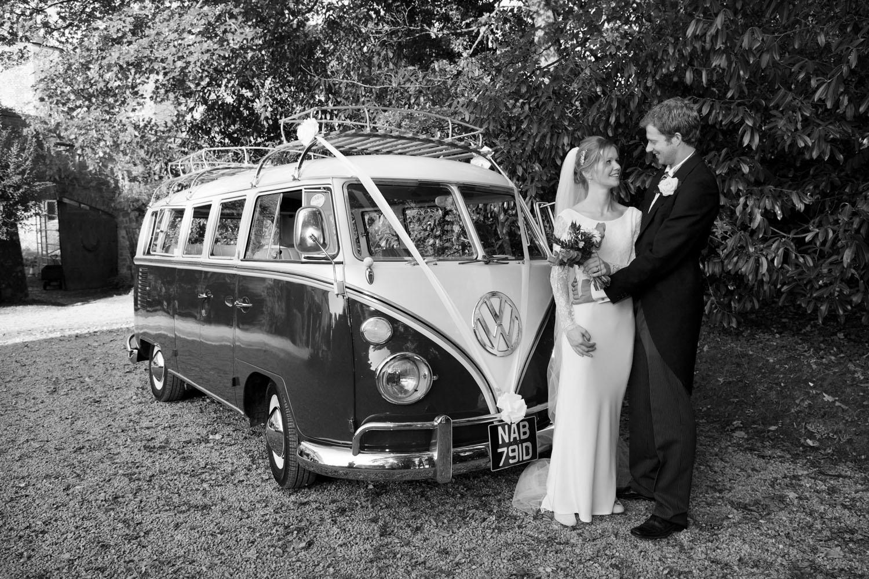 wedding-car-decoration-ideas
