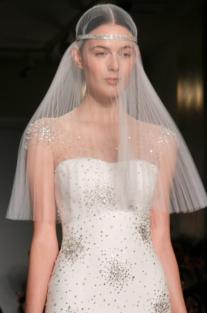 reem-acra-Самые модные свадебные платья 2013