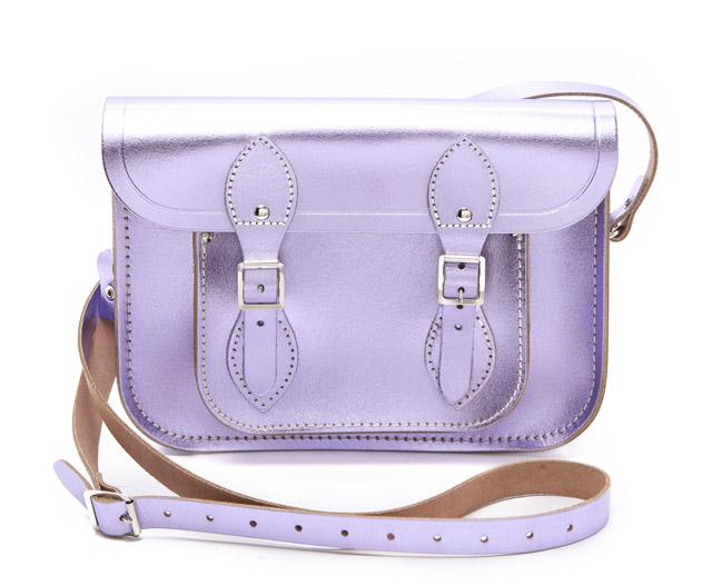 Cambridge-Satchel-Company-Satchel самые популярные сумки