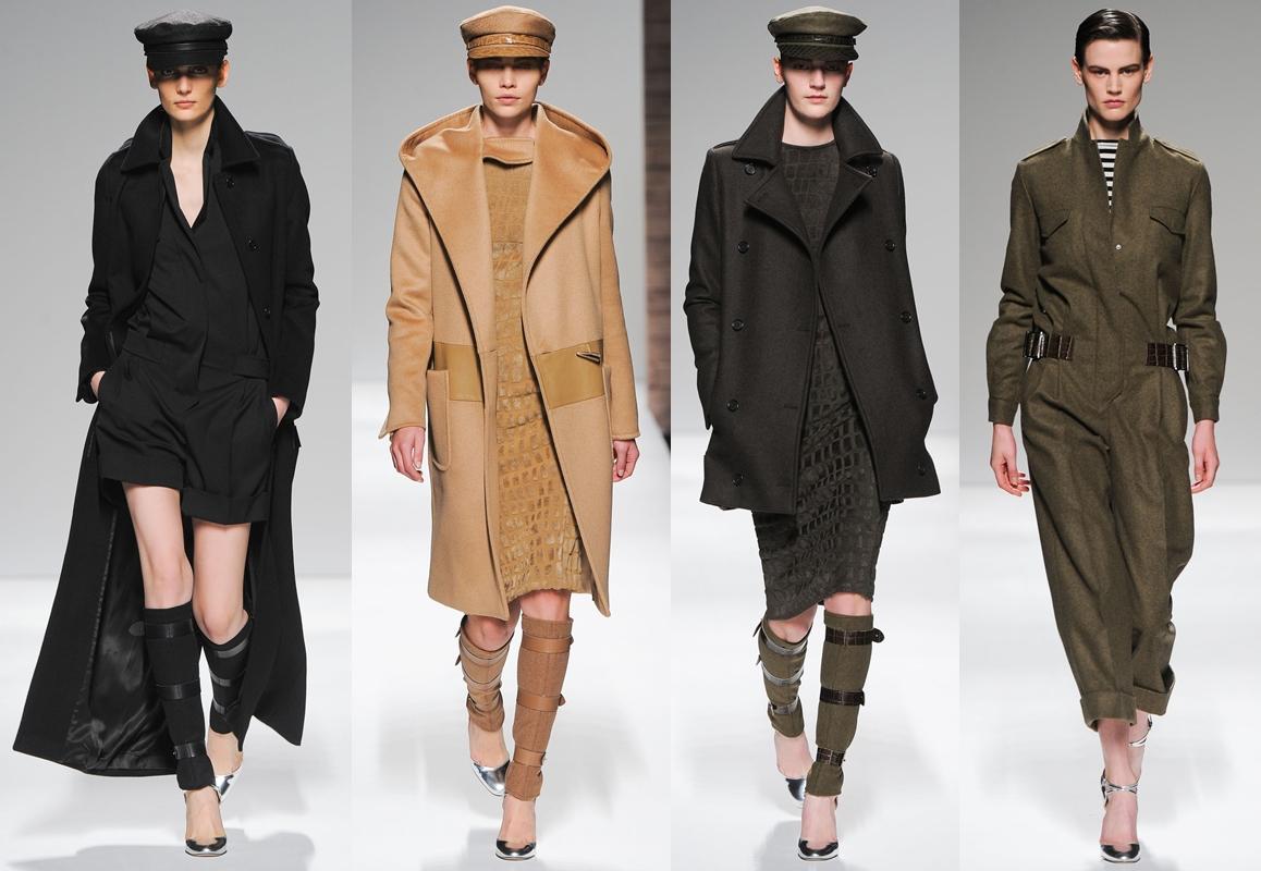 Пальто проверенное временем пальто