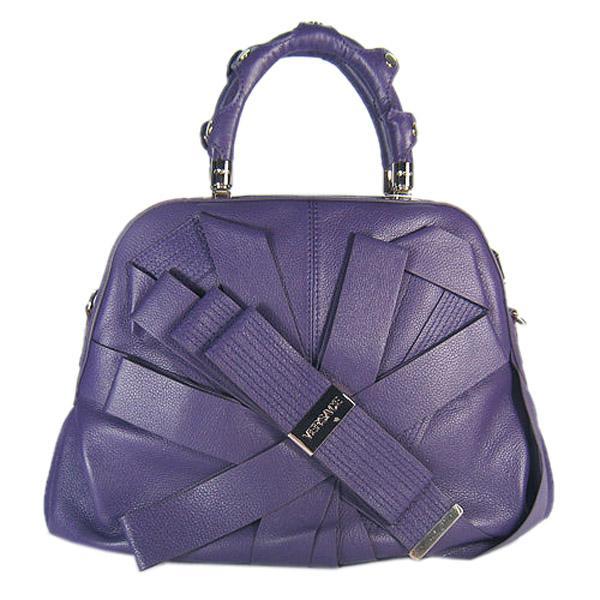 Versace-Shoulder-Bag Самые популярные сумки весна-лето 2013