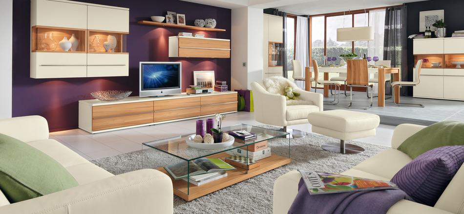 Дизайн гостиной в современном стиле от которого захватывает дух