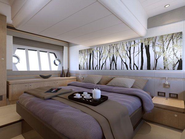 Красивые идеи по оформлению спальни