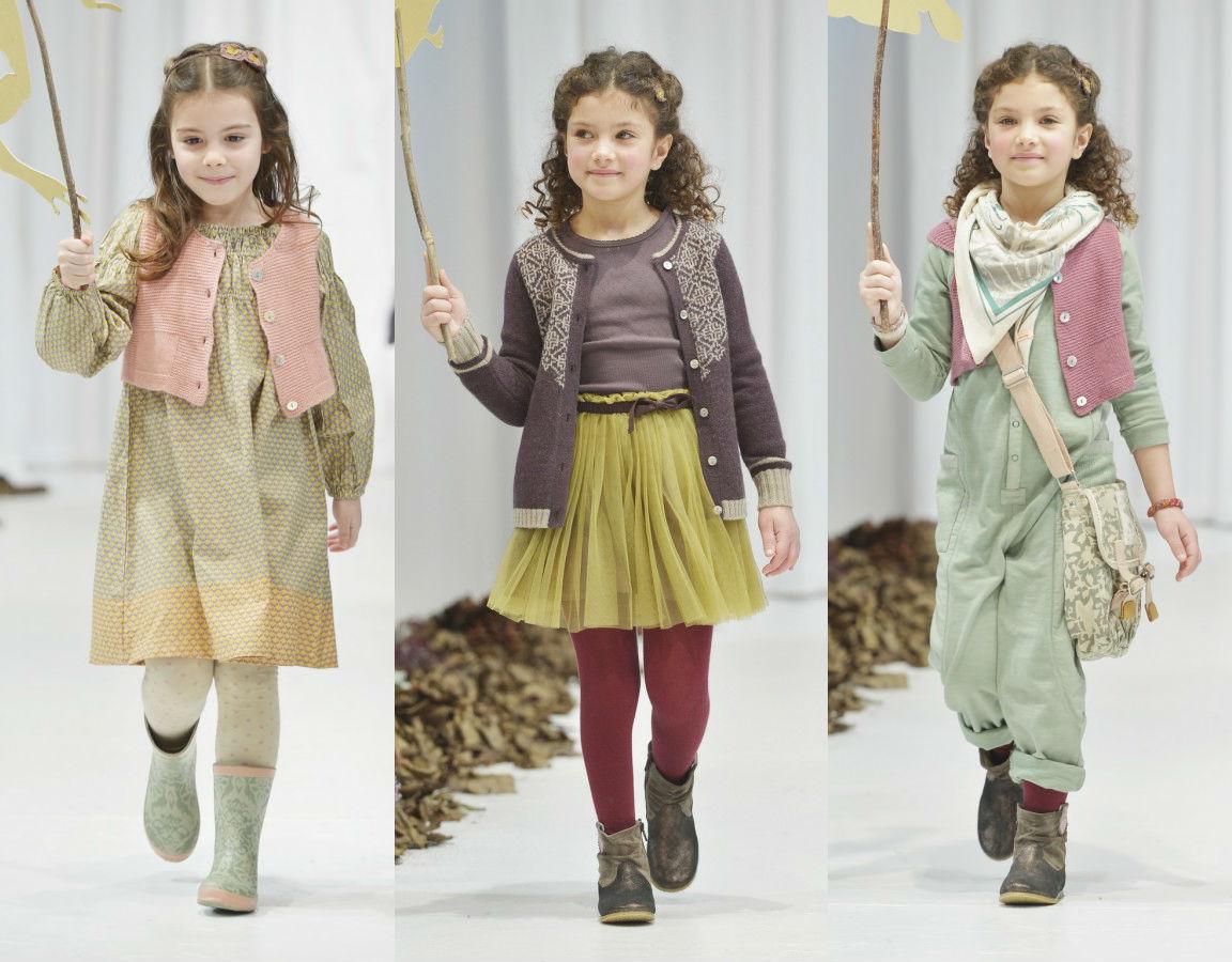 одежда для девочек картинка