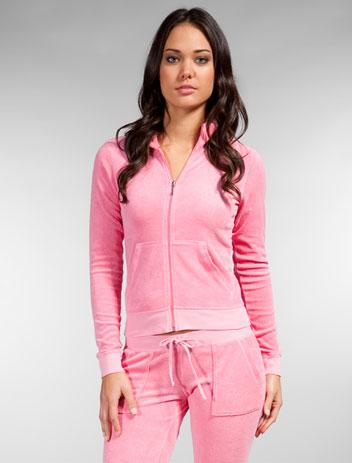 Женская одежда оптом от производителя - Garda