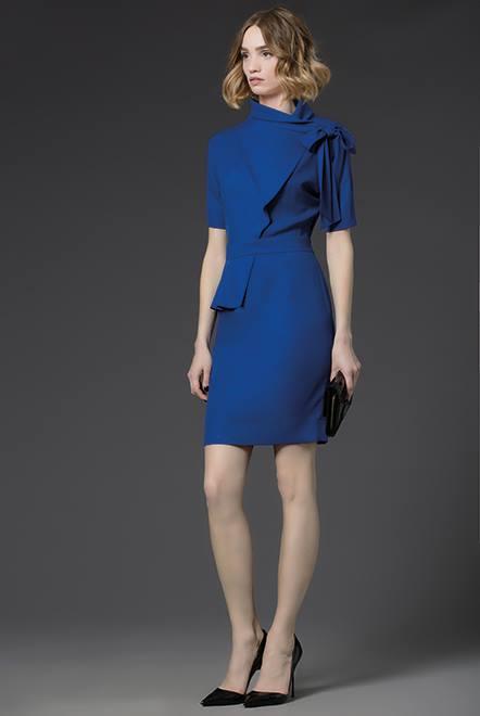 Женская праздничная одежда Lakbi 2013-2014