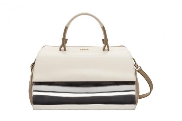 96cdc39174af Коллекция женских сумок Furla 2014 на сезон Весна-Лето