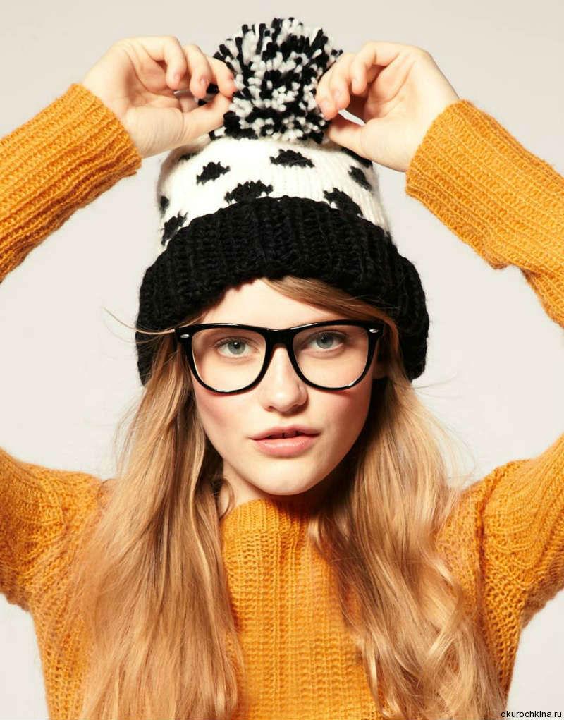 http://fashionobsession.ru/wp-content/uploads/2014/08/samyie-modnyie-shapki1.jpg