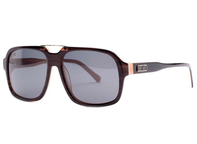 солнцезащитные очки 9five