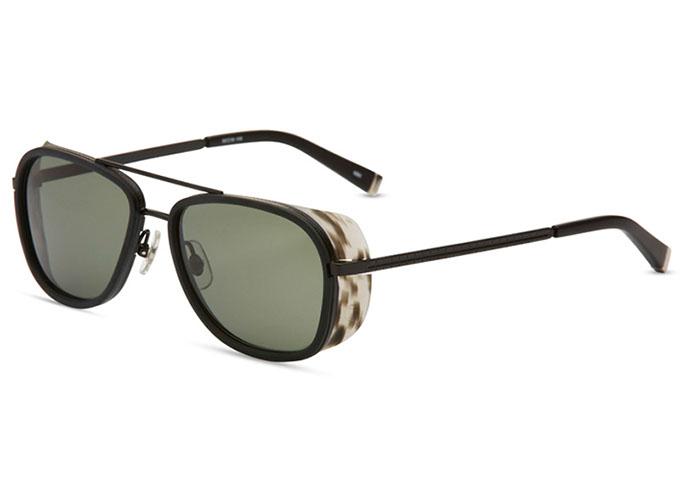 солнцезащитные очки Matsuda