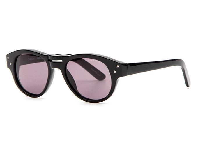 солнцезащитные очки Mikli