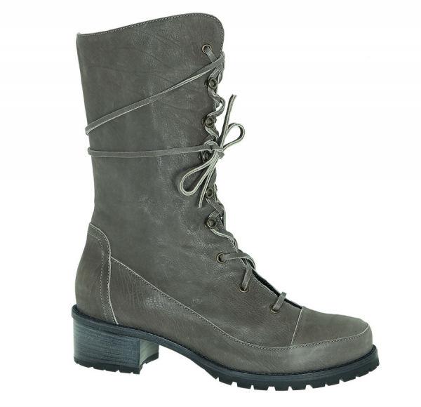 Женская обувь 2014-2015 осень-зима от Annette Görtz
