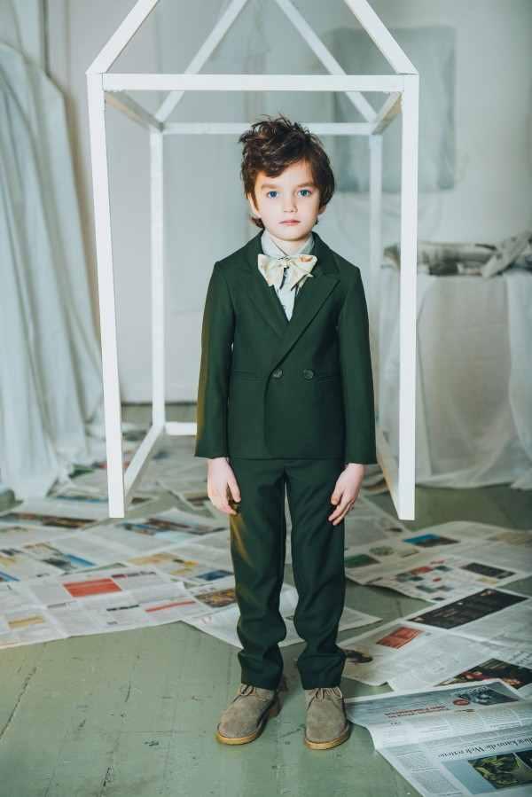 Детская одежда оптом из Иваново