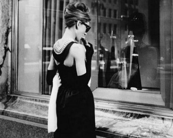 Культовые вещи и аксессуары Chanel