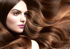 как сохранить волосы здоровыми