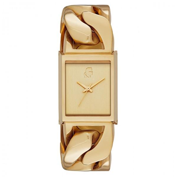 Коллекция часов Karl Lagerfeld4