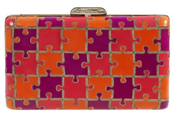 Модные летние сумки тенденции, фасоны и цвета 2018 года