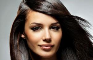 Инструменты для ухода за волосами (1)