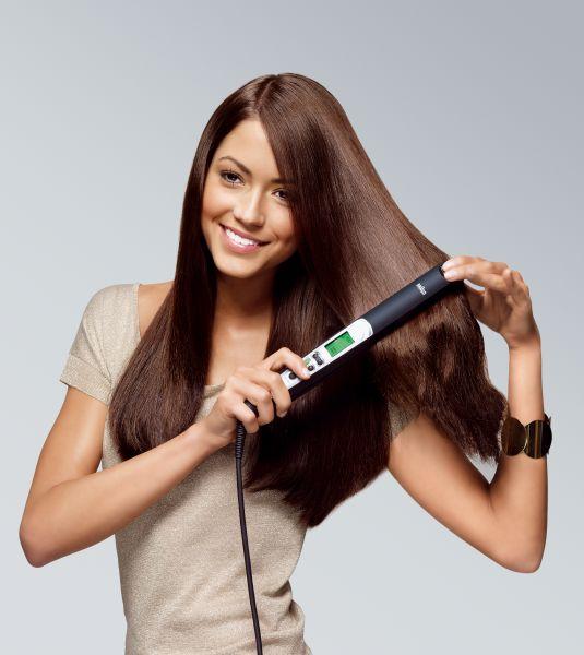 Инструменты для ухода за волосами (2)