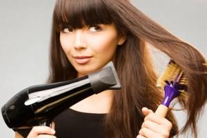 Инструменты для ухода за волосами (6)