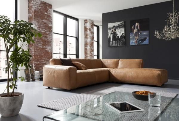 Как использовать кирпич для отделки стен в квартире