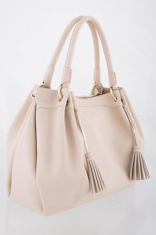 Красивые итальянские сумки Lara (18)