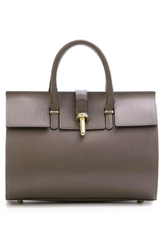Красивые итальянские сумки Lara (3)