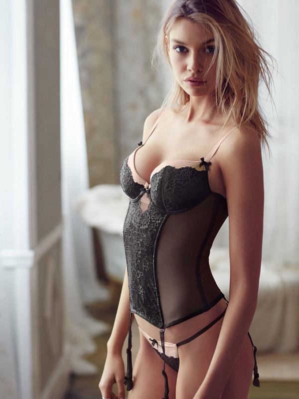 viktoriya-sikret-eroticheskoe-bele
