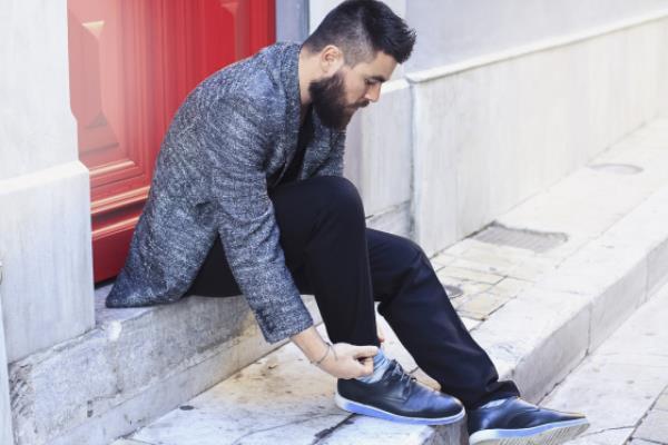 мужская обувь1