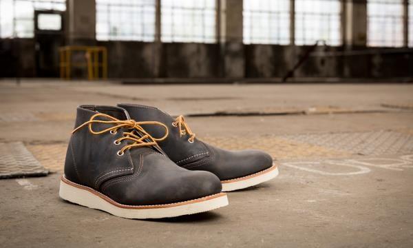 мужская обувь2