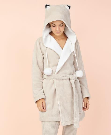 купить пижаму женскую в москве